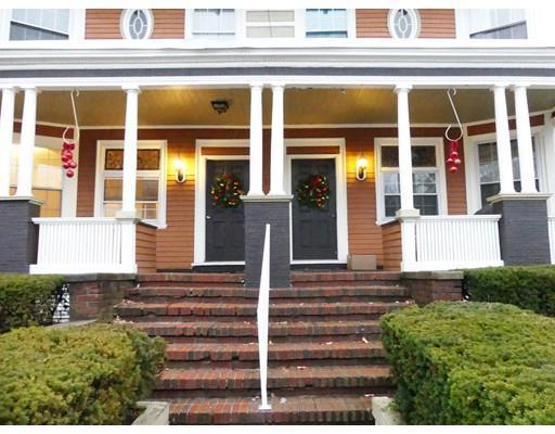 405 Main St, Haverhill, MA - USA (photo 2)