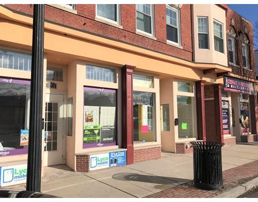 471 Broadway, Lawrence, MA - USA (photo 1)