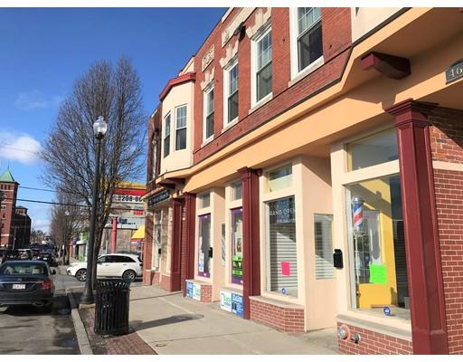 471 Broadway, Lawrence, MA - USA (photo 2)