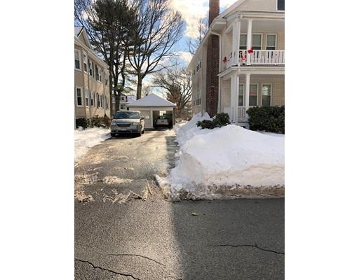 27 Chester Road, Belmont, MA - USA (photo 2)