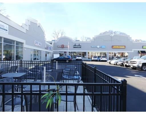 963 Main St, Wakefield, MA - USA (photo 2)