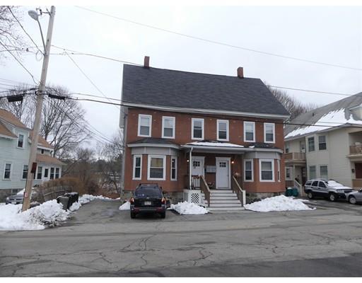 44 Saunders Street, North Andover, MA - USA (photo 2)