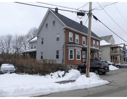 44 Saunders Street, North Andover, MA - USA (photo 3)