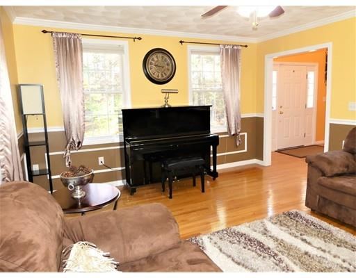 793 Forest St, North Andover, MA - USA (photo 4)