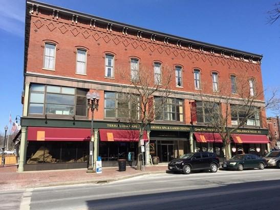 225-235 Essex St, Lawrence, MA - USA (photo 1)