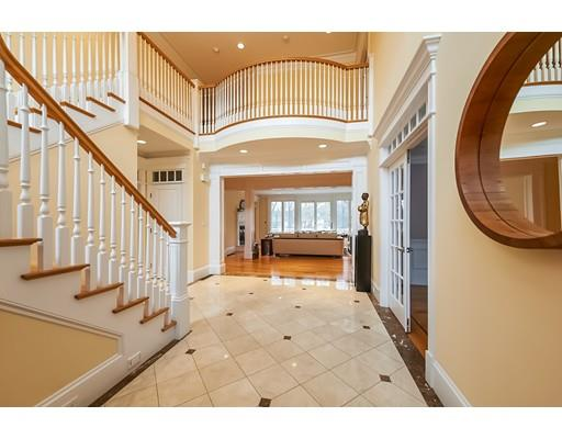 10 Shandel Cir, Andover, MA - USA (photo 3)