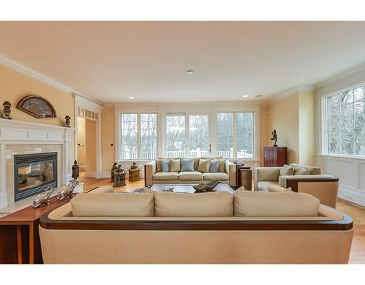 10 Shandel Cir, Andover, MA - USA (photo 4)