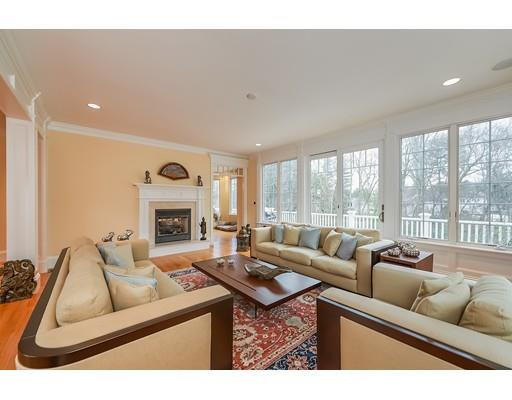 10 Shandel Cir, Andover, MA - USA (photo 5)