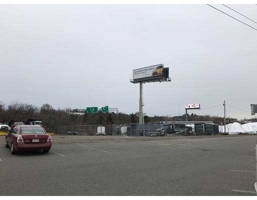 215 Newbury Street, Peabody, MA - USA (photo 5)