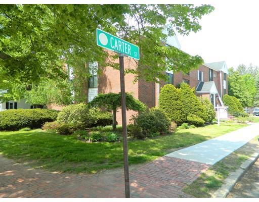 60-64 Carter St, Newburyport, MA - USA (photo 1)
