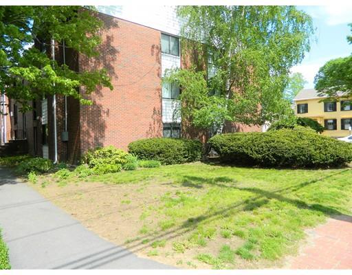 60-64 Carter St, Newburyport, MA - USA (photo 2)