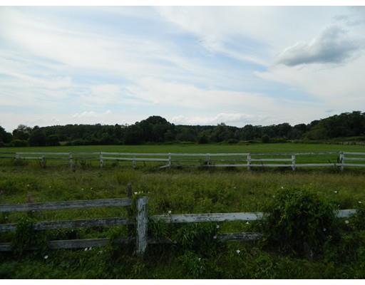 Lot 1 Crow Lane, Newburyport, MA - USA (photo 2)