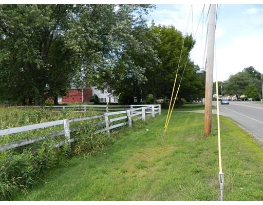 Lot 1 Crow Lane, Newburyport, MA - USA (photo 3)