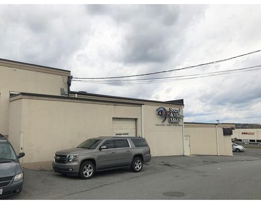 372 Squire Rd, Revere, MA - USA (photo 5)