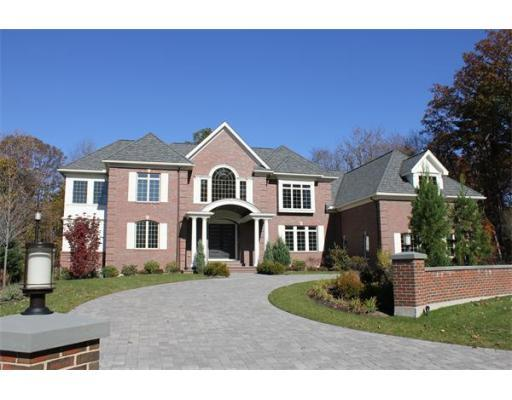 4 Willoughby Lane, Andover, MA - USA (photo 2)