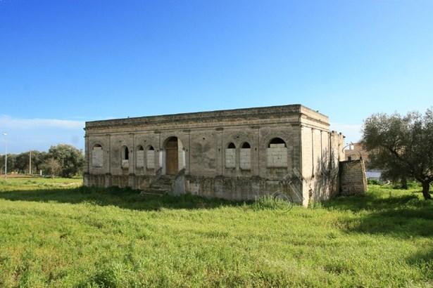 Via Manzoni, Oria - ITA (photo 3)