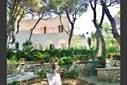 Viale Madonna Dell'alto, Nardo - ITA (photo 1)