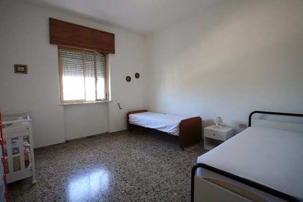 Sp 122 Sp, Lizzano - ITA (photo 5)