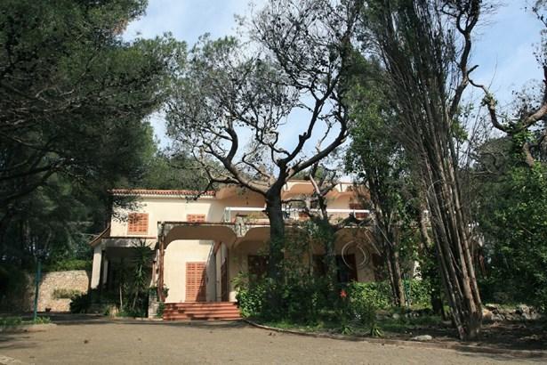 Via Pietro Micca, Santa Caterina - ITA (photo 4)