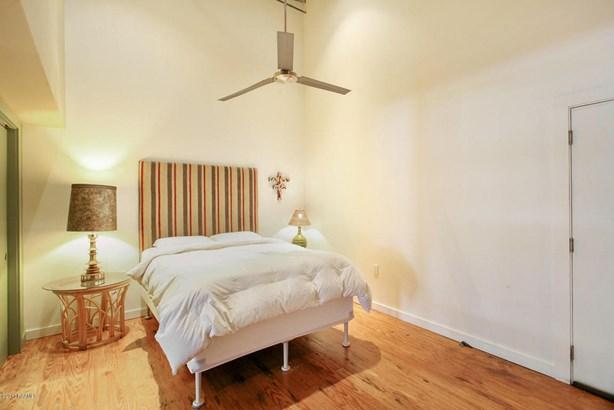 Condominium,Attached Single Family, Contemporary - Lafayette, LA (photo 5)