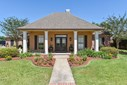 Detached Single Family, Traditional - Youngsville, LA (photo 1)