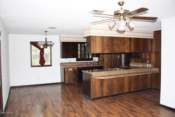 Detached Single Family, Ranch - Lafayette, LA (photo 4)