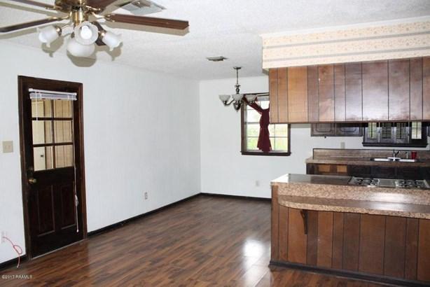 Detached Single Family, Ranch - Lafayette, LA (photo 5)