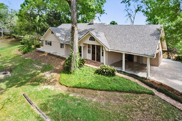 1 1/2 Story,Ranch,Traditional, Detached Single Family - Lafayette, LA (photo 1)
