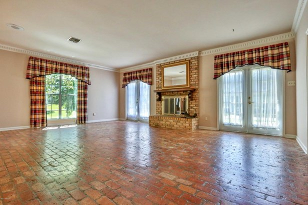 French,Ranch,Traditional, Detached Single Family - Lafayette, LA (photo 3)
