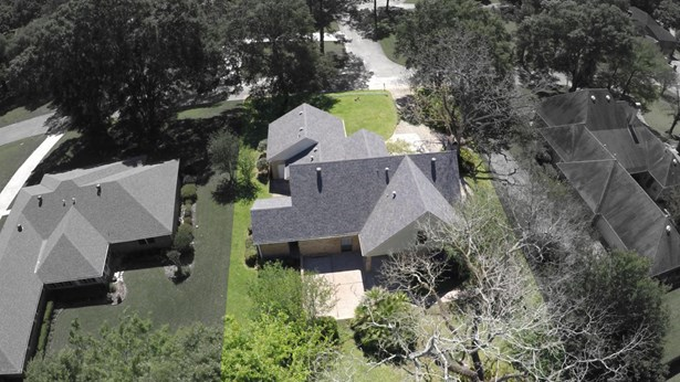 French,Ranch,Traditional, Detached Single Family - Lafayette, LA (photo 5)
