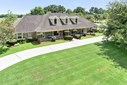 Detached Single Family, Ranch,Traditional - Youngsville, LA (photo 1)