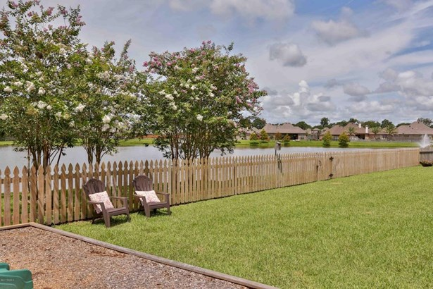 Detached Single Family, French - Youngsville, LA (photo 3)