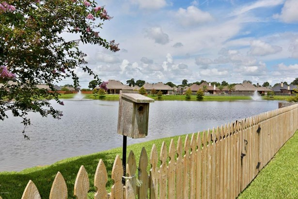 Detached Single Family, French - Youngsville, LA (photo 4)