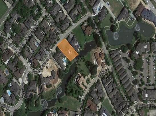 Land - Lafayette, LA (photo 1)