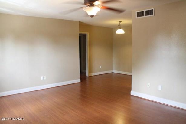 Condominium,Attached Single Family - Lafayette, LA (photo 3)