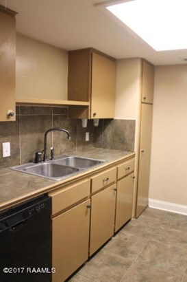 Condominium,Attached Single Family - Lafayette, LA (photo 4)