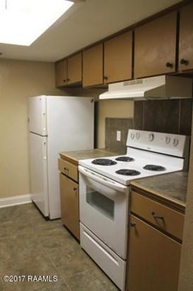Condominium,Attached Single Family - Lafayette, LA (photo 5)