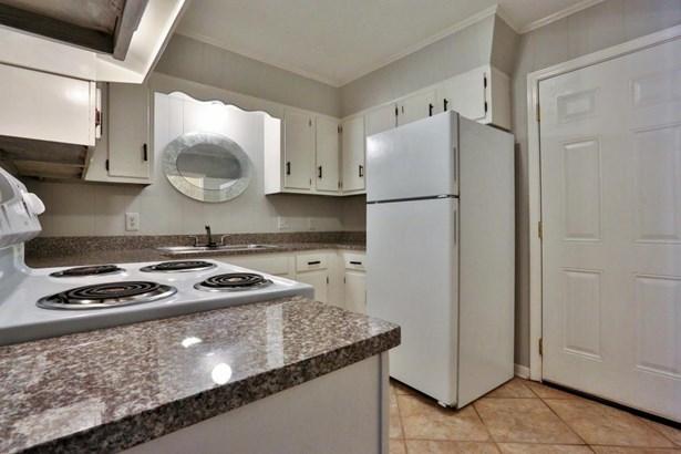 Townhouse, Condominium,Attached Single Family - Lafayette, LA (photo 5)