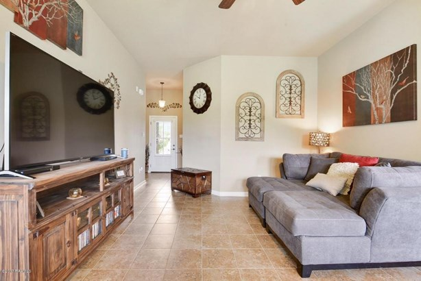 Detached Single Family, Cottage - Carencro, LA (photo 5)