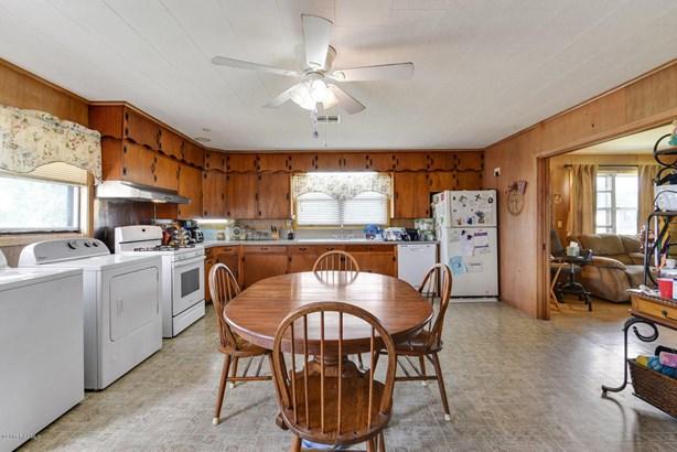 Detached Single Family, Ranch - Opelousas, LA (photo 4)