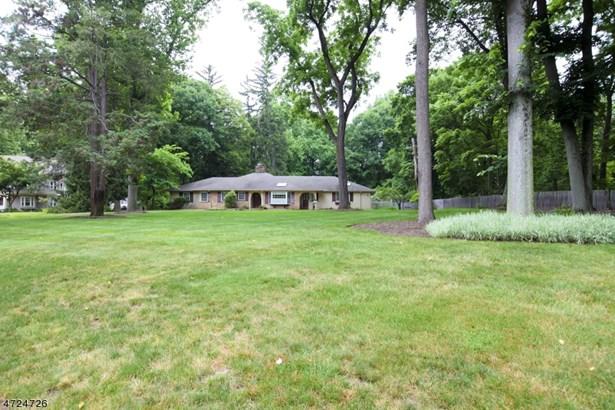 Ranch, Single Family - North Plainfield Boro, NJ (photo 2)