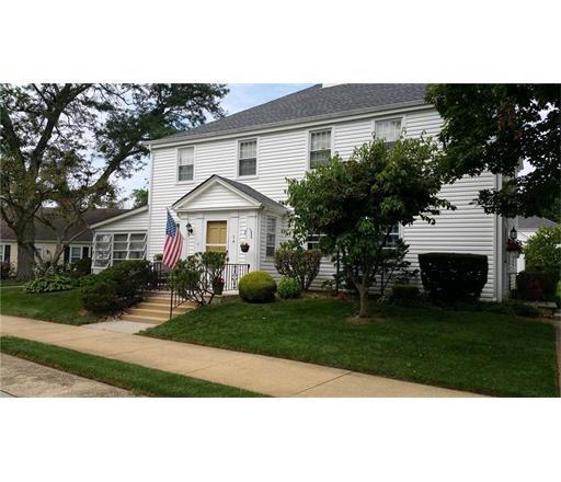 Adult Community - 1212 - Monroe, NJ (photo 1)