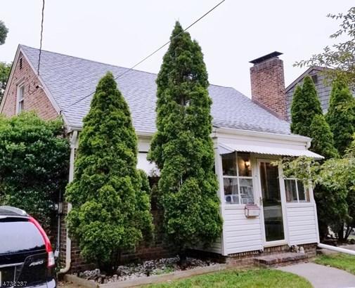 Cape Cod, Single Family - Clark Twp., NJ (photo 1)
