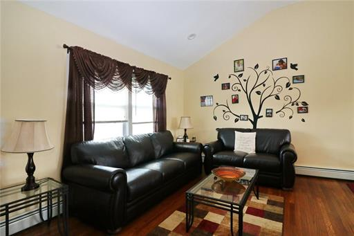 Residential - 1227 - Colonia, NJ (photo 4)
