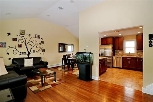 Residential - 1227 - Colonia, NJ (photo 5)