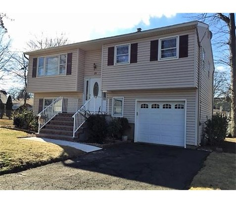 Residential - 1227 - Colonia, NJ (photo 1)