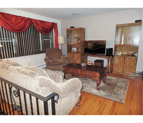 Residential - 1227 - Colonia, NJ (photo 4)