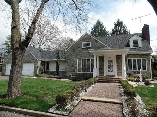 Custom Home, Single Family - Linden City, NJ (photo 3)