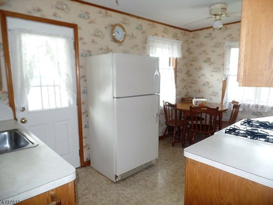 Cape Cod, Single Family - Clark Twp., NJ (photo 5)