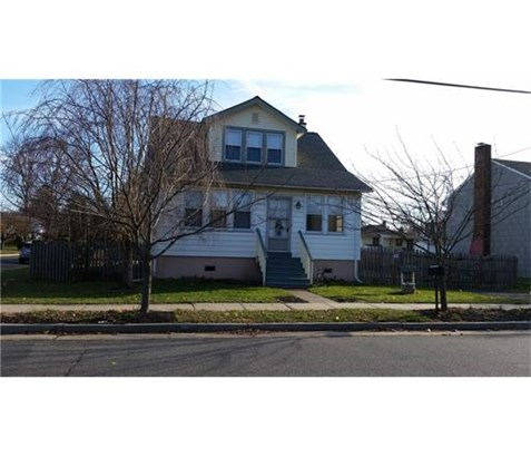 Residential, Colonial - 1217 - Piscataway, NJ (photo 1)